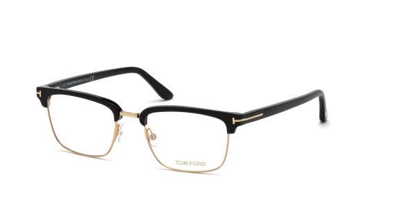 TOM FORD FT5504