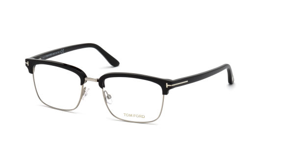 TOM FORD FT5504