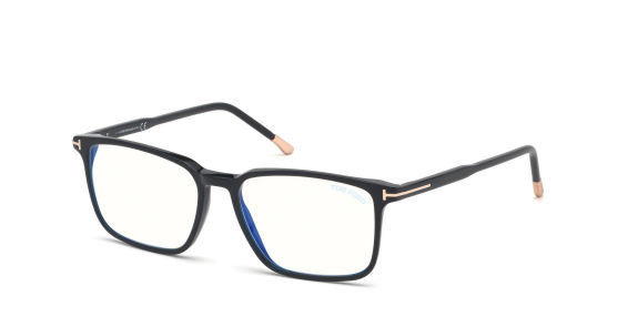 TOM FORD FT5607-B