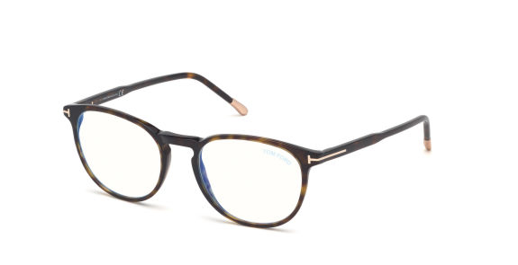 TOM FORD FT5608-B