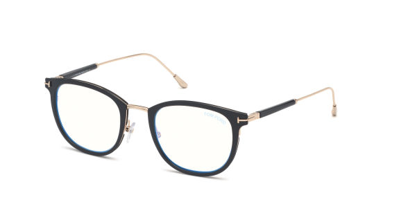TOM FORD FT5612-B