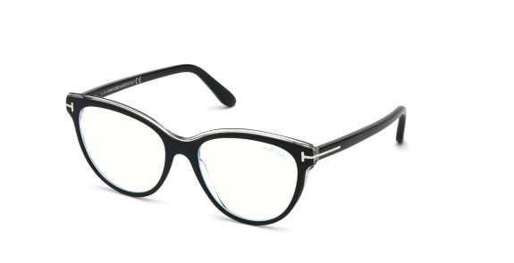 TOM FORD FT5618-B