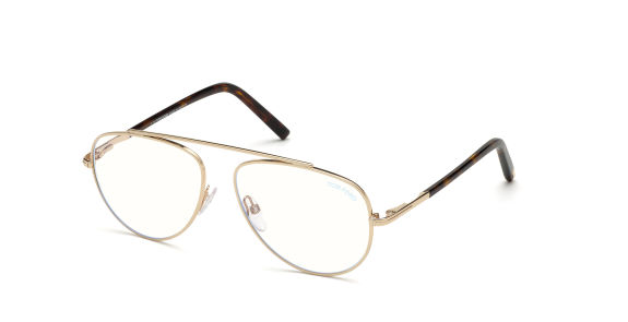 TOM FORD FT5622-B