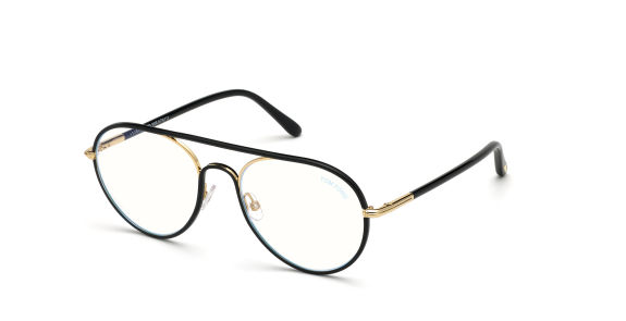 TOM FORD FT5623-B