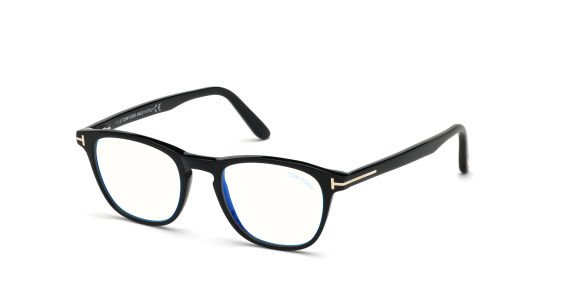 TOM FORD FT5625-B