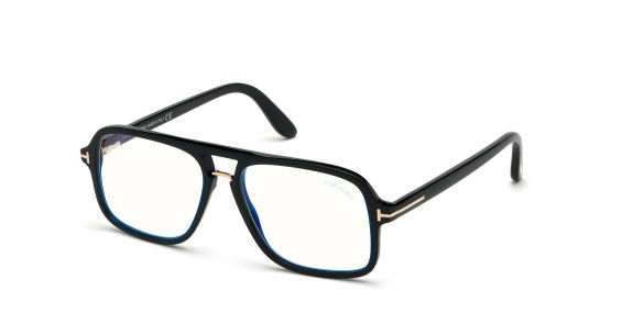 TOM FORD FT5627-B