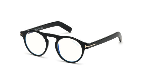 TOM FORD FT5628-B