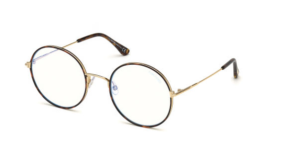 TOM FORD FT5632-B