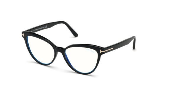 TOM FORD FT5639-B