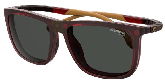CARRERA HYPERFIT 16/CS