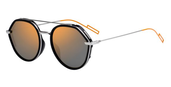CHRISTIAN DIOR HOMME DIOR0219S