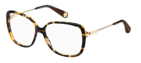 MARC JACOBS MJ 494