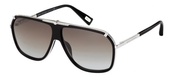MARC JACOBS MJ 305/S