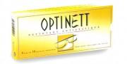 OPTINETT Lingettes humides