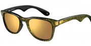 CARRERA By Jimmy Choo 6000 JC